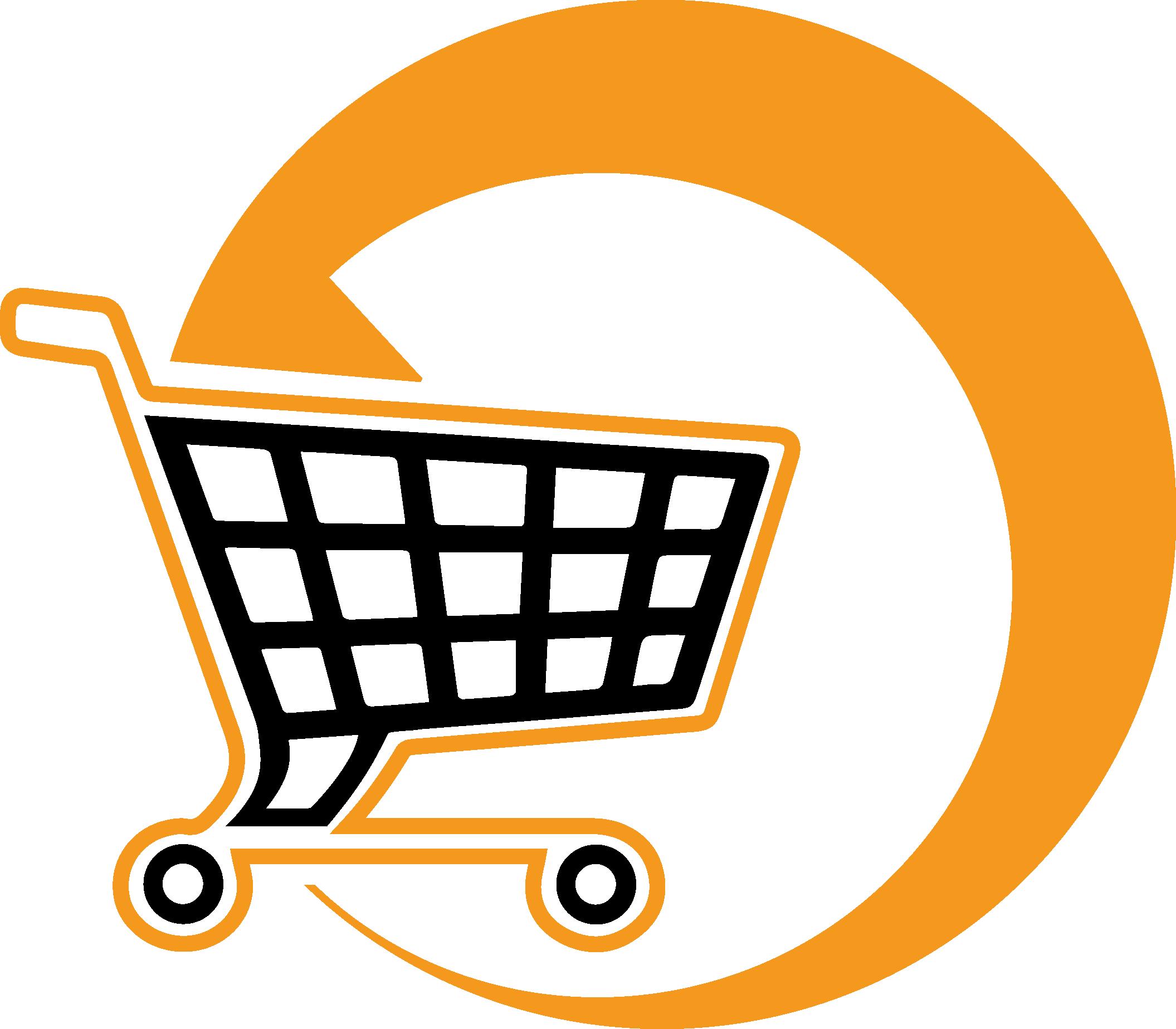 AmzBargains